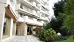 Appartement Levallois Perret 2 pièce(s) 52 m2 6/10