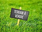 TERRAIN A BATIR NANTEUIL LES MEAUX lot 6 - 410 m² 5/5