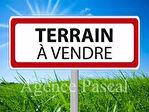 TERRAIN A BATIR NANTEUIL LES MEAUX lot 9- 425 m2 1/5