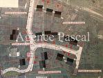 TERRAIN A BATIR NANTEUIL LES MEAUX lot 8 - 400 m2 5/5