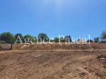 TERRAIN A BATIR NANTEUIL LES MEAUX  lot 7- 400 m2 2/5