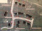 TERRAIN A BATIR NANTEUIL LES MEAUX  lot 7- 400 m2 5/5