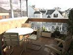 Appartement Meaux 5 pièces 112.91 m² 4/8
