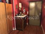 Appartement Meaux 5 pièces 112.91 m² 5/8