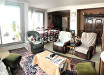 Appartement Meaux 5 pièces 112.91 m² 6/8