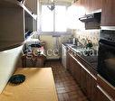 Appartement Meaux 5 pièces 112.91 m² 7/8