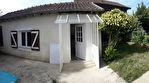 Maison Villenoy 1 pièce 24.21 m2 1/6