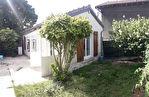Maison Villenoy 1 pièce 24.21 m2 2/6