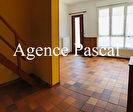 Appartement Nanteuil Les Meaux 2 pièces 36.52 m² 3/7