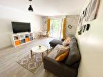 Appartement Villenoy 3 pièces 67.65 m² 1/11
