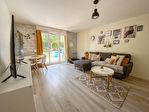 Appartement Villenoy 3 pièces 67.65 m² 2/11