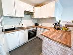 Appartement Villenoy 3 pièces 67.65 m² 3/11