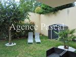 Appartement Villenoy 3 pièces 67.65 m² 11/11