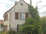 Maison Boutigny 4 pièces 100 m² 1/6