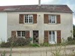 Maison Boutigny 4 pièces 100 m² 2/6