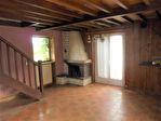 Maison Boutigny 4 pièces 100 m² 5/6