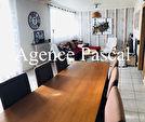 Appartement Meaux 4 pièce(s) 83.26 m2 1/8