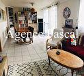 Appartement Meaux 4 pièce(s) 83.26 m2 2/8