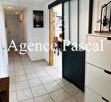 Appartement Meaux 4 pièce(s) 83.26 m2 3/8