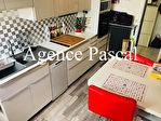 Appartement Meaux 4 pièce(s) 83.26 m2 5/8