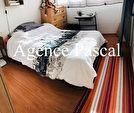 Appartement Meaux 4 pièce(s) 83.26 m2 6/8
