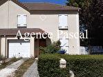 Maison Nanteuil-les-Meaux, 5 pièces 110 m² 6/9