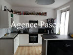 Appartement Charny 2 pièce(s) 38.58 m2 1/6