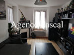 Appartement Charny 2 pièce(s) 38.58 m2 2/6