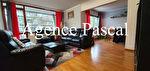 Appartement  105 m² 2/7