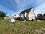 Maison Meaux 6 pièces 129.61 m² 1/6