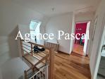 Maison Meaux 6 pièces 129.61 m² 3/6