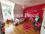 Maison Meaux 6 pièces 129.61 m² 5/6