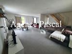 Maison Meaux 6 pièces 129.61 m² 6/6