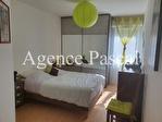Appartement Chessy 4 pièces 79 m² avec jardin 3/6
