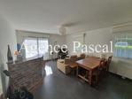 Appartement Chessy 4 pièces 79 m² avec jardin 4/6
