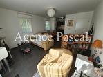 Appartement Chessy 4 pièces 79 m² avec jardin 5/6