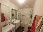 Appartement Chessy 4 pièces 79 m² avec jardin 6/6