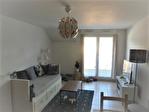 Appartement 3 pièces 61 m² 1/8