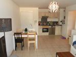 Appartement 3 pièces 61 m² 2/8