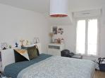 Appartement 3 pièces 61 m² 3/8
