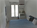 Appartement 3 pièces 61 m² 4/8