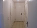 Appartement 3 pièces 61 m² 6/8