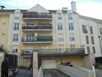 Appartement 3 pièces 61 m² 7/8