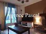 Maison 6 pièces 133 m² 11/13