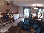 Maison 6 pièces 133 m² 13/13