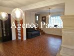 Maison briarde Mareuil Les Meaux 6 pièces 140 m2 3/9