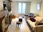 Charmante maison de ville d'environ 154 m² située à May-En-Multien 2/7