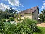 Maison 6 pièces 100 m² jardin et garage 2/9