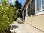 Maison 6 pièces 100 m² jardin et garage 4/9