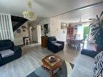 Maison 6 pièces 100 m² jardin et garage 5/9